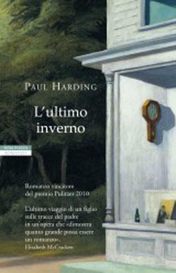 Paul-Harding--l_ultimo_inverno