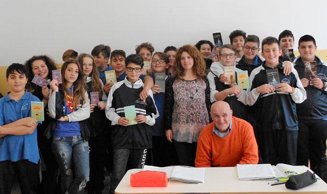 Poeti-scuole-Montoro-classe3D-281016-terz-D