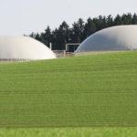 Biometano, rifiuti, una ricchezza non sfruttata