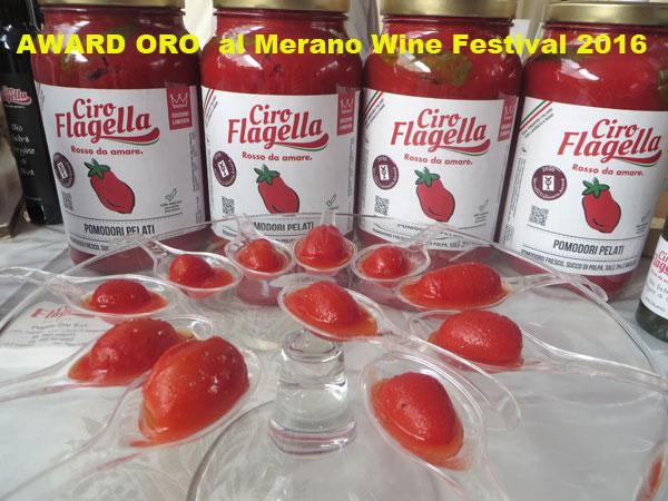 showcooking-merano-winefestival-gourmet-flagella-by-luongo-04112016