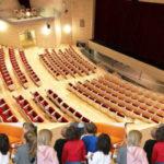 ariaTeatro sinergia per i giovani a Teatro