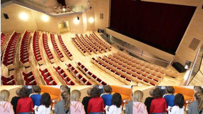 teatro-pergine-valsugana-ariateatro-giovani-by-luongo