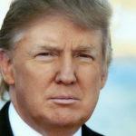 Trump rinuncia allo stipendio da presidente