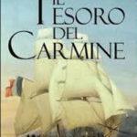 Vanagolli, Il Tesoro del Carmine