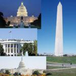 Washington, il valore della storia, oggi, domani