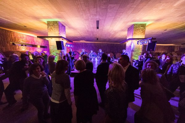 wein-party-terlan-2016-by-alfred-tschager
