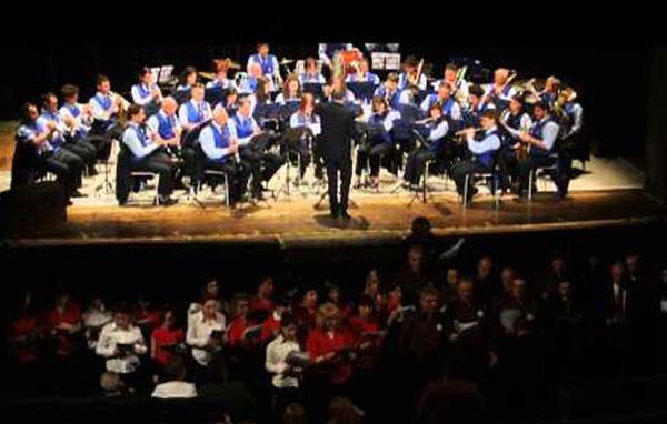 banda-sociale-pergine-stagione-concerti