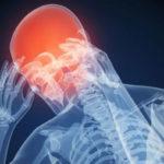 Batteri nel cavo orale generano l'emicrania