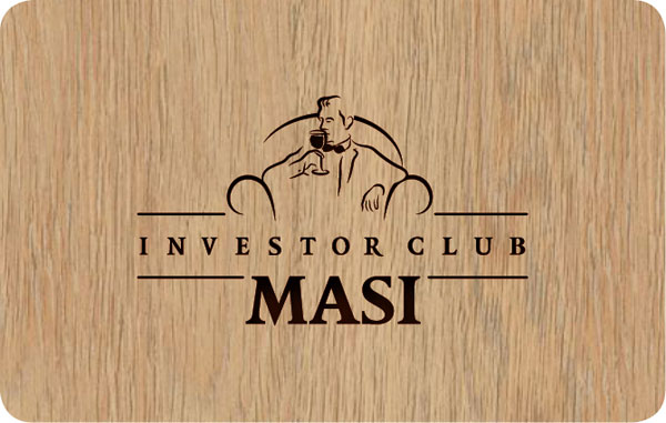 masi_investor_club_card