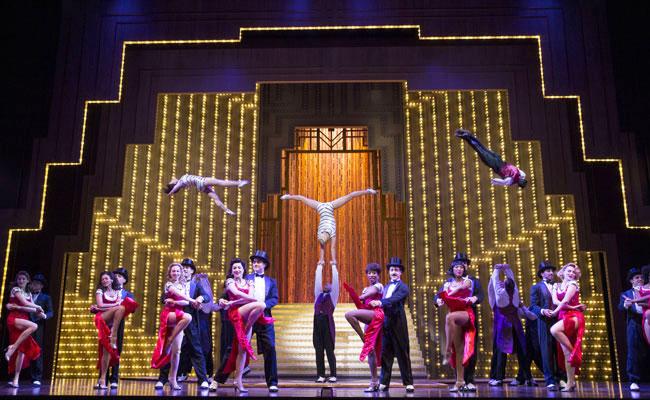 paramour-newyork-lyric-theater-1