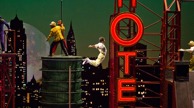 paramour-newyork-lyric-theater