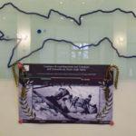 Comitato per Adamello Altare degli Alpini