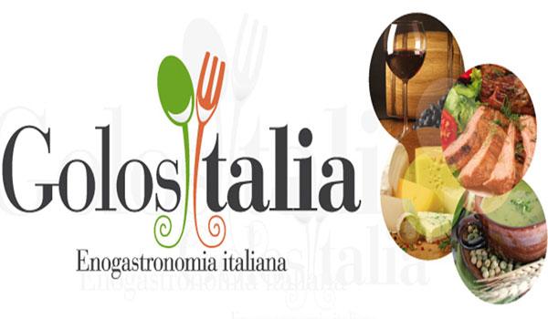 enogastronomia-golositalia_logo