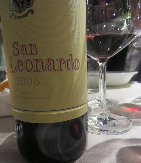 lidopalace-sanleonardo-2006-bordolese-by-luongo-01122016