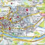Urbanistica, pianificazione attenta al territorio