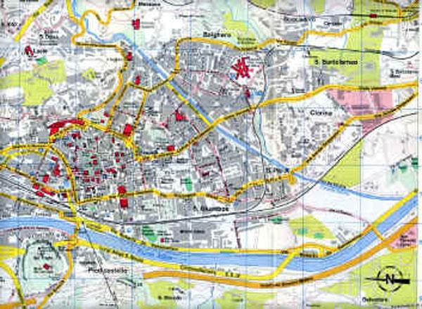 pianificazione-urbanistica-mappa-trento