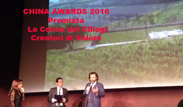 premiata-la-collina-dei-ciliegi-china-award-2016