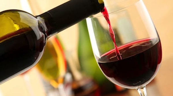 registro-vino-cantine-produttori