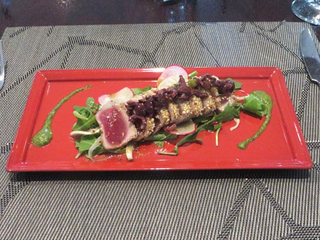 washington-restaurant-iciurbanbistro-sofitel-gyo-santa-by-luongo-25102016