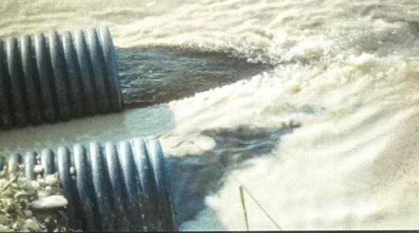 depuratori-inquinamento-mare-fiumi