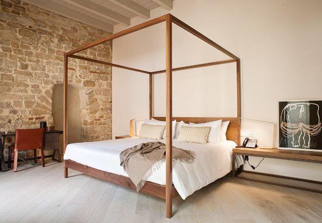 fascino-mercer-hotel-barcelona-room