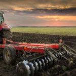 Meccanica agricola, l'eccellenze italiane