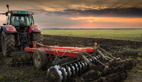 meccanica-agricola-trattori