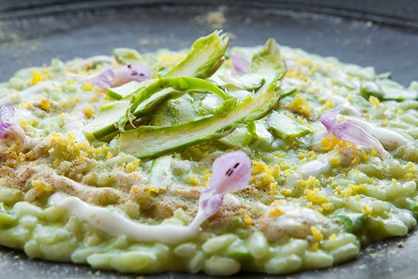 natura-piatti-chef-Andrea-Mattei-Meo-Modo-Restaurant-risotto