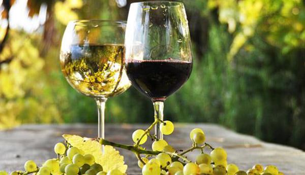 vino-italiano-importatori-usa-gran-bretagna