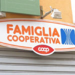 Lona, famiglia cooperativa interno Sait