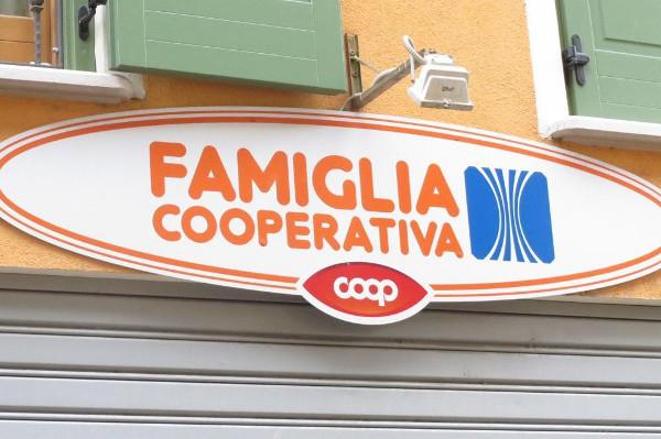 Famiglia Cooperativa di Lona accordo con quella della Val di Cembra