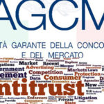 Antitrust, multe comminate a livello globale