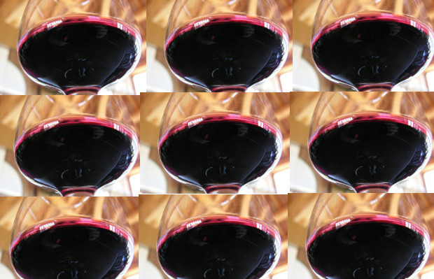 Il Consorzio del Vino Nobile riparte con un progetto all'avanguardia