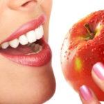 Molecola autoripara i denti, lo dimostra uno studio
