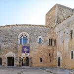 Visitatori record per i musei italiani