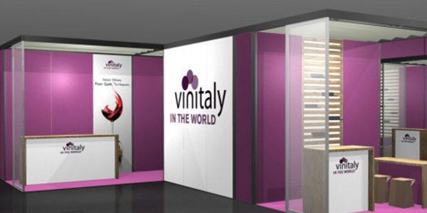Aspettando Vinitaly, le novità, gli eventi