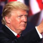 Contro il potere, Trump spiazza l'establishment