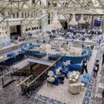 Gioiello Trump International Hotel Washington DC