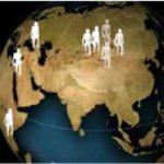 Migrazioni della preistoria, sono davvero avvenute?