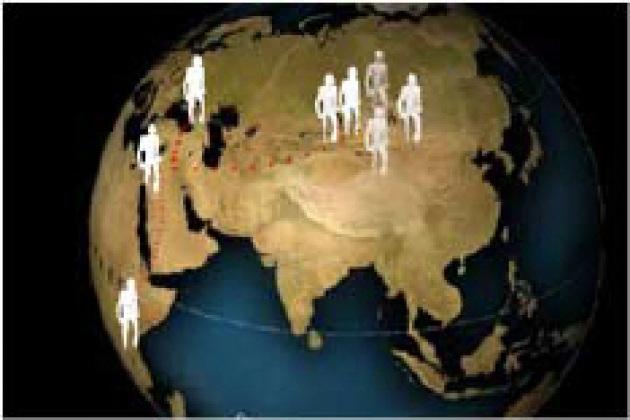 migrazioni-preistoria-homo