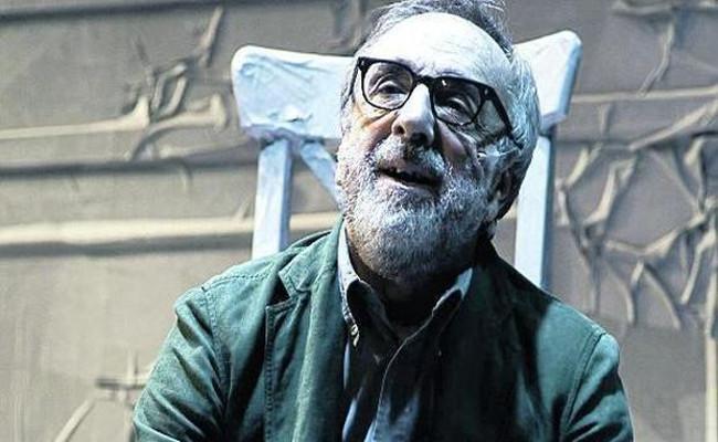 silvio_orlando_lacci_teatro_parenti_milano