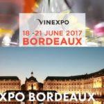 Bordeaux Vinexpo, un salone dedicato al business