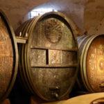Walch Wine, inconfondibile stile per il progetto Trentodoc