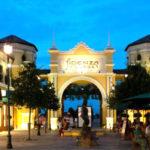 Fidenza Village, esperienze di più settori della creatività