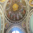 Arte Four Seasons Firenze