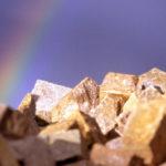 Cave Trentino, riforma che guarda al futuro
