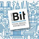 Bit 2017, turismo, offerta, convegni, settori