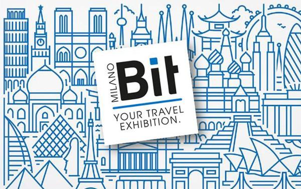 Bit, turismo, offerta, convegni, settori