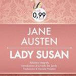 Lady Susan, per una lettura vivace