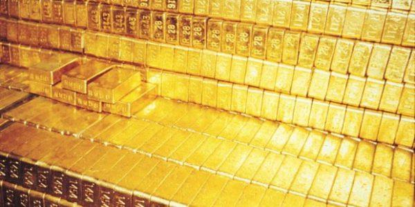 Oro della Germania, si affretta il rientro
